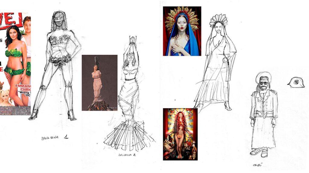 av_costumes