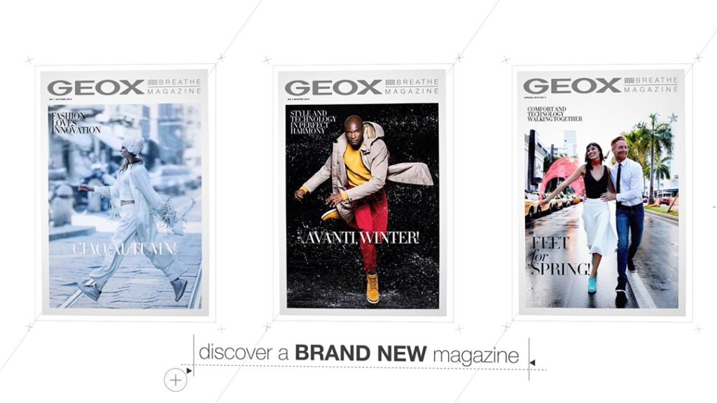 geox_frame_1